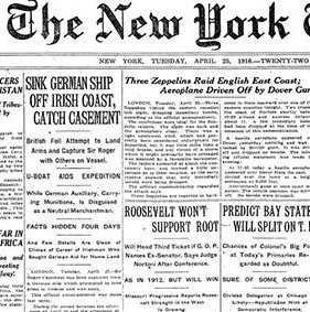 FT5S-NY-Times-1916-April-25